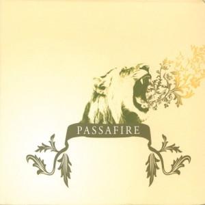 Passafire-Passafire