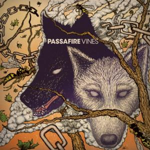 Passafire-Submerible