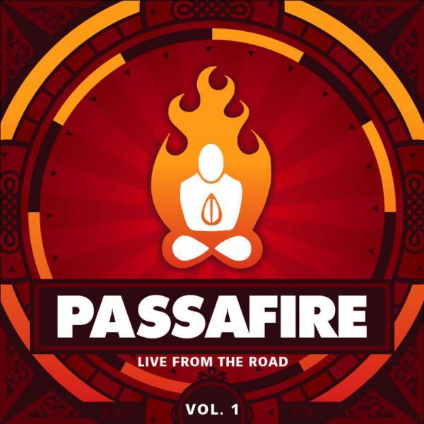 Passafire-Submerible