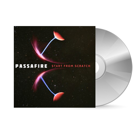 PASS_SCRATCH_CD