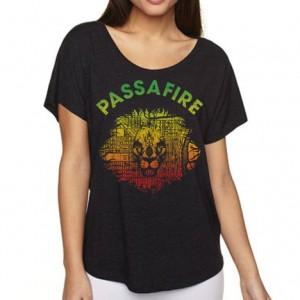 PassafireGirlsRasta