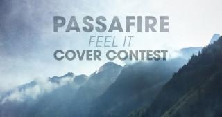 FeelIt-CoverContest-FBLinkReplacement