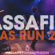 Passafire-Texas-2016---link-thumb
