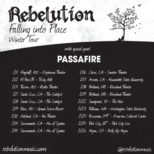 rebelution_tourposter_612x612_venues_300dpi