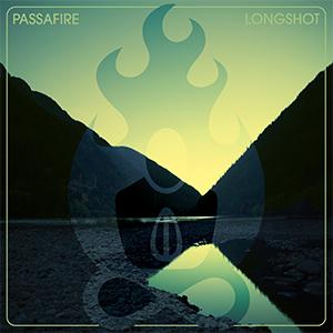 Passafire - INTERVAL
