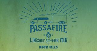 Passafire-LongshotTour-1200x628-NoDates-withBumpinUglies