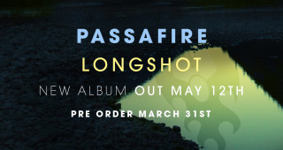 Passafire-Longshot-preorder-1200x628